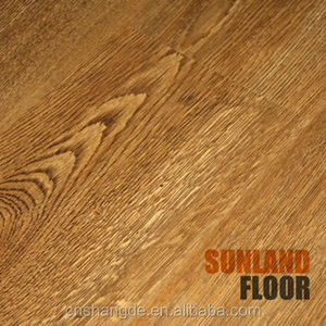 Menards Wood, Menards Wood Suppliers and Manufacturers at