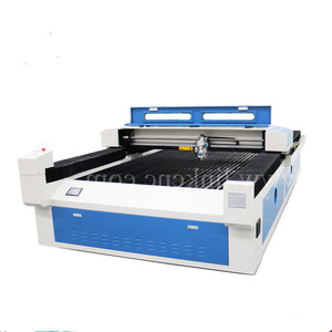 JNLI cnc laser machine lxj1325 / laser cutting machine for making clothes  acrylic wood leather / laser engraving cutting machine