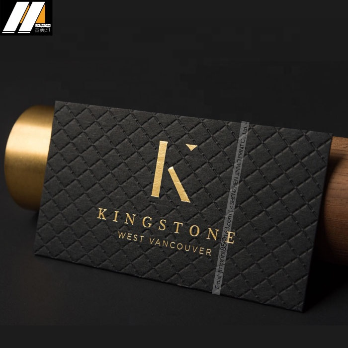 High quality embossed business <strong>cards</strong>, professional business <strong>card</strong> printing