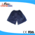 High Quality Biodegradable Medical Hospital Mens Woman Brief Underwear/Spa Underwear