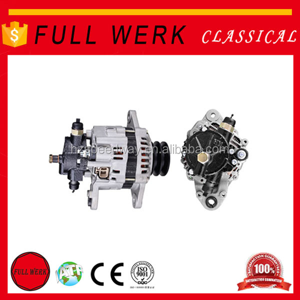 HangZhou Speedway Alternator fits lucas tvs alternator lucas tvs alternator wiring diagram efcaviation com lucas tvs charging alternator wiring diagram at edmiracle.co