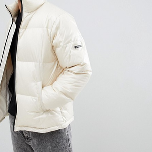 6e6f266cfab Down Feather Woodland Winter Men Jacket, Down Feather Woodland Winter Men  Jacket Suppliers and Manufacturers at Alibaba.com