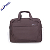 2017 High quality 15.6 inch Laptop and Tablet Case