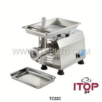 industrial meat grinder mixer meat mixer grinder meat grinder for sale - Meat Mixer