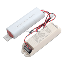 TUV CE certificate Emergency LED Driver