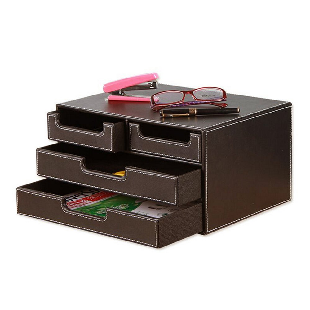 2c651efcf225 Cheap Office Drawers Organizers, find Office Drawers Organizers ...