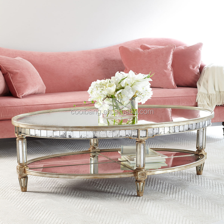 Trunk Coffee Table, Trunk Coffee Table Suppliers and Manufacturers ...