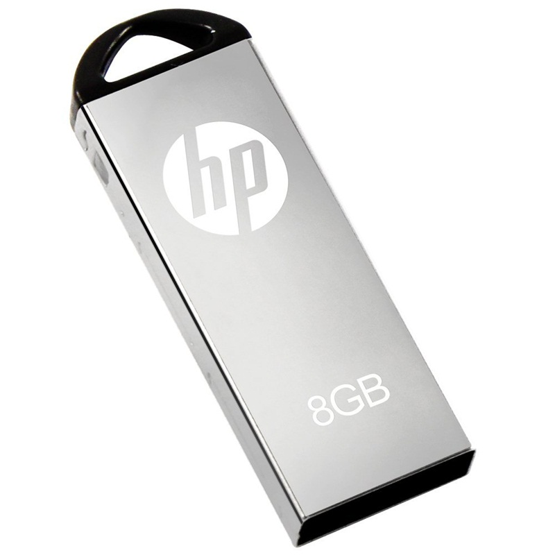 Wholesale Free sample Hotselling 256gb 4 gb usb flash drive made in China