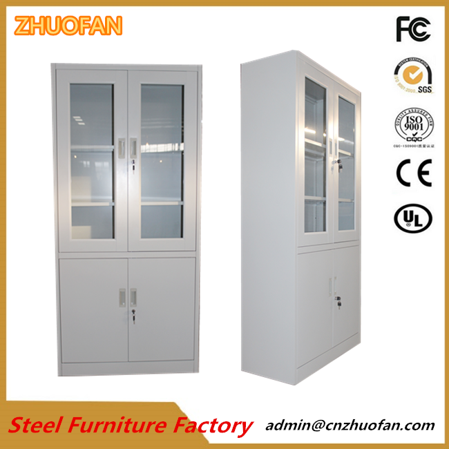 Glass Door Laboratory Cabinet, Glass Door Laboratory Cabinet ...