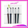 YAESHII top sale DIY nail art design tool nail brush set for 2016