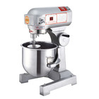 Stainless Steel 7L Electric Pastry Mixer/Electric Food Mixer
