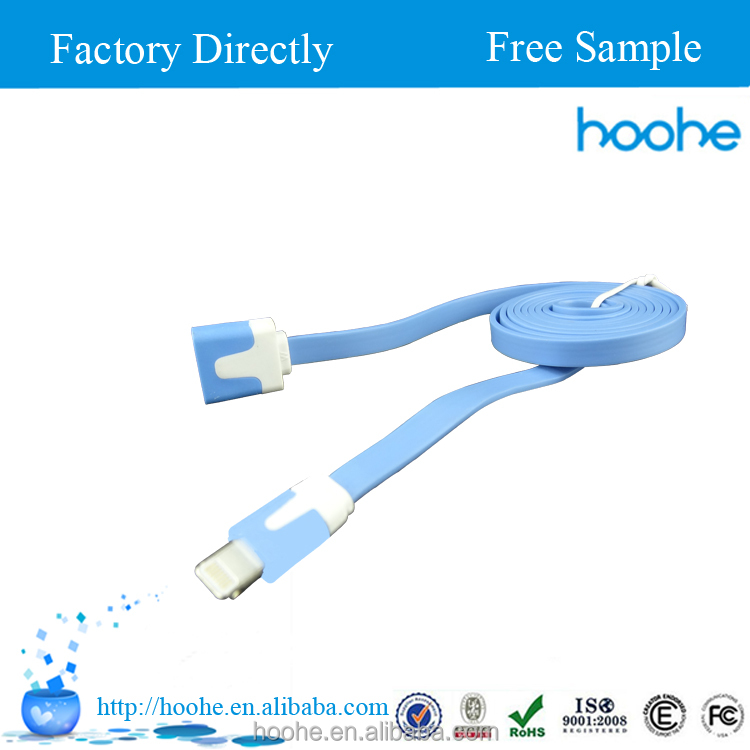 usb to av output cable,micro cable,date cable