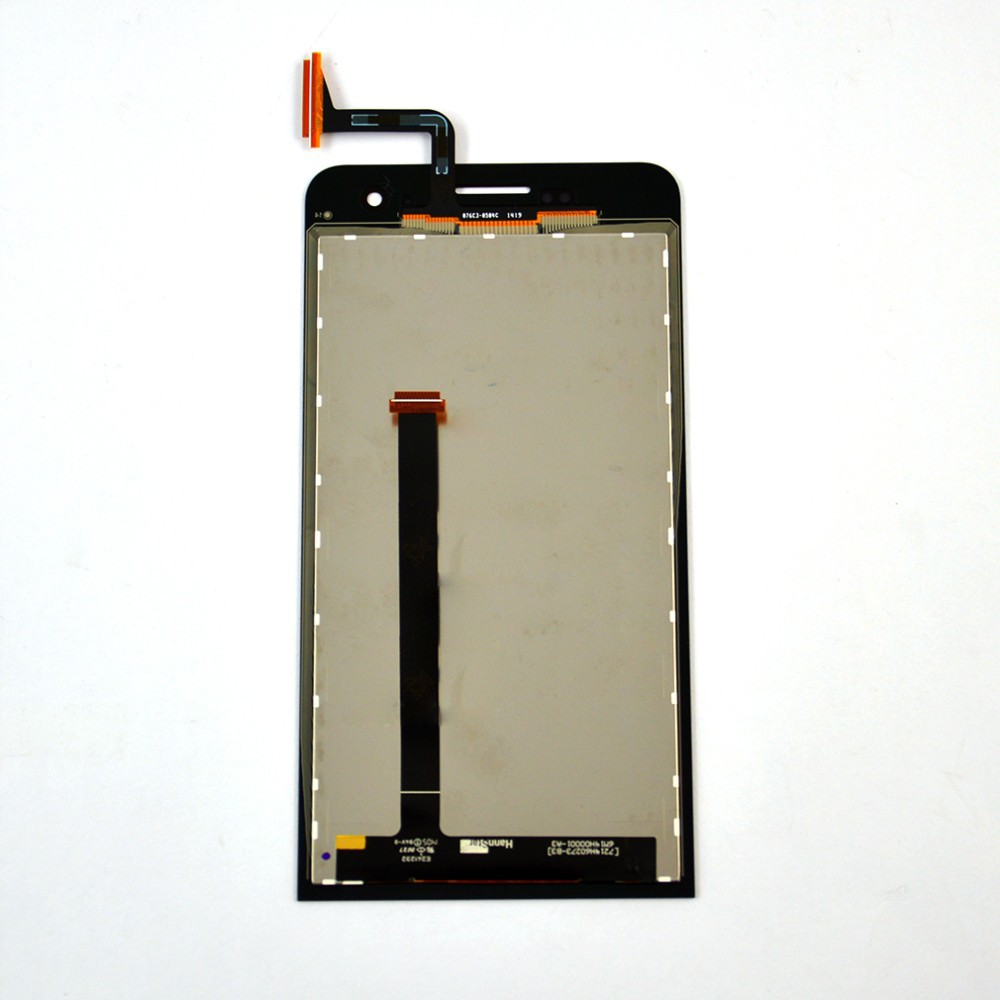 Buy Replacement Lcd Display Touch Screen Digitizer For