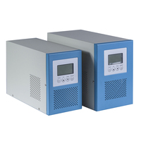 SNADI homage inverter 300W 500W 1000W for solar power system home