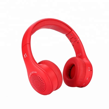 39a04e5a334 Best noise cancelling wifi ps4 bluetooth headset Wireless Headphone
