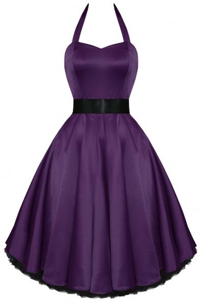 Cheap Pinup Plus Size Dress Find Pinup Plus Size Dress Deals On