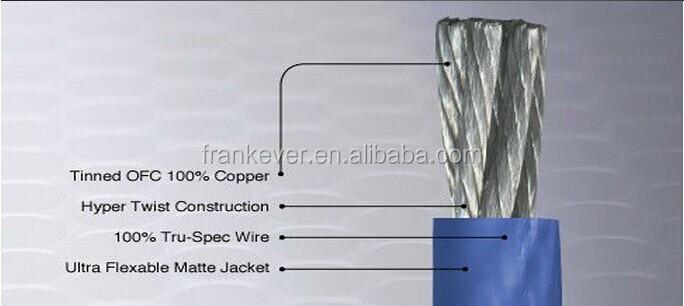 car amplifier installation wiring kits2.jpg