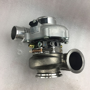 G-Series G25 G25-660 performance turbo 871388-5002S 871389-5002S turbo for racing cars with 350 - 660hp engine