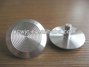 Hardware Products in G316solid material(XC-MDD1174B)