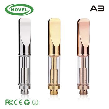 Professional Cbd E Cigarette Glass Cartridge  5ml Refill Extracted Cbd Oil  Vape 510 Pen Vaporizer Kit - Buy Vape Cartridge,Vape Pen Cartridge,Vape