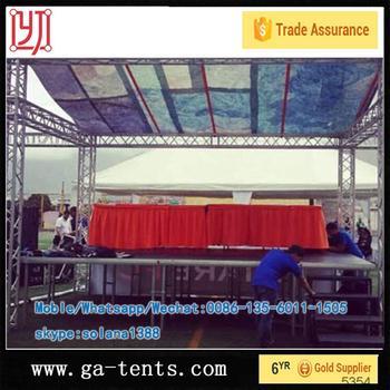 Dj Booth For Sale >> Dj Truss System Dj Booth For Sale American Dj For Sale Buy Dj Truss System Dj Booth For Sale American Dj For Sale Product On Alibaba Com