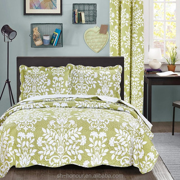 Plush Walmart Queen Size Bedspreads And Matching Curtains Buy