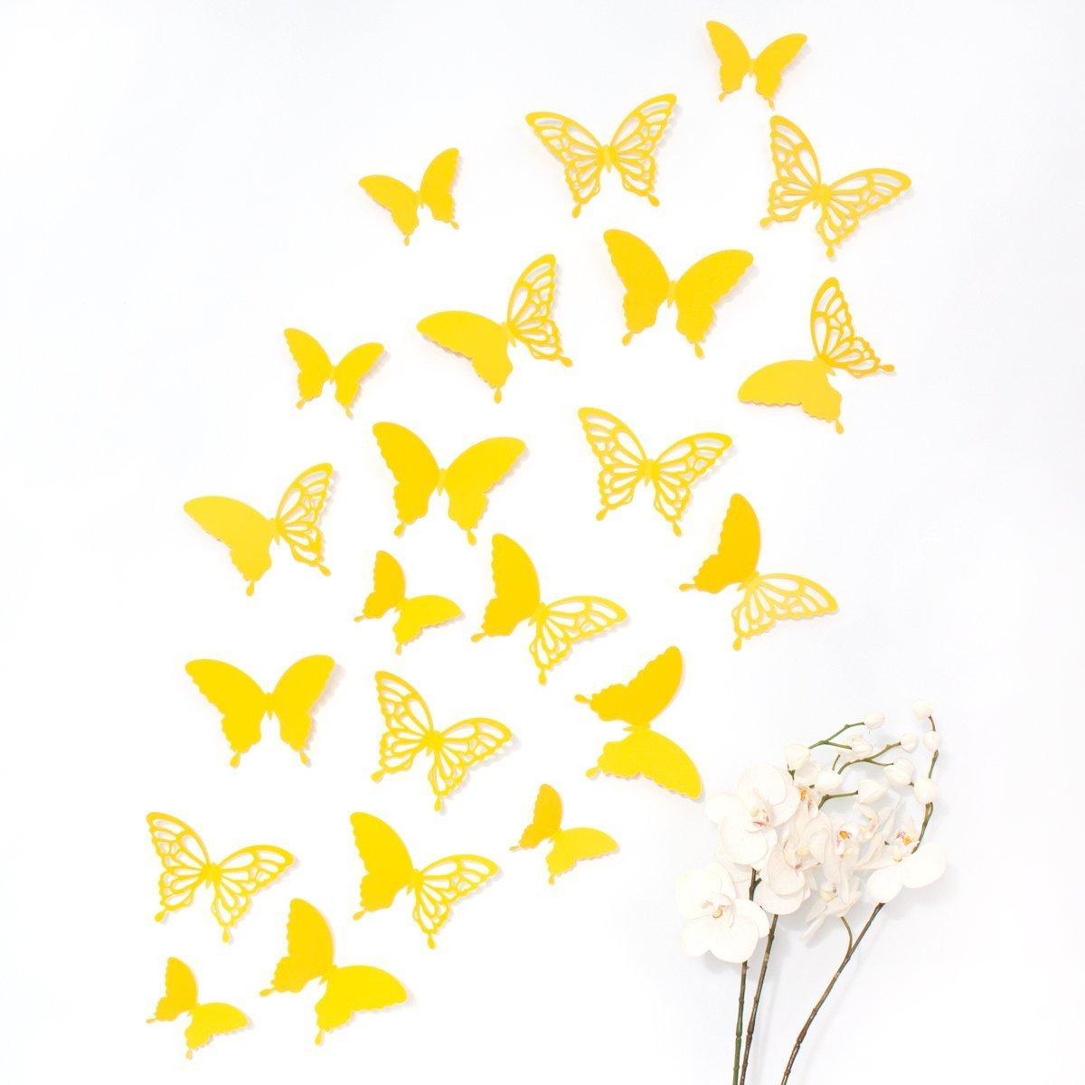 Cheap Butterflies 3d, find Butterflies 3d deals on line at Alibaba.com