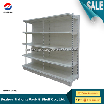Convenient Grocery Store Display/Advertising Display Supermarket Shelf/Combined Convenient Store Supermarket Display
