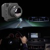 Cheap Night Vision Infrared auto driving assistant taxi camera system