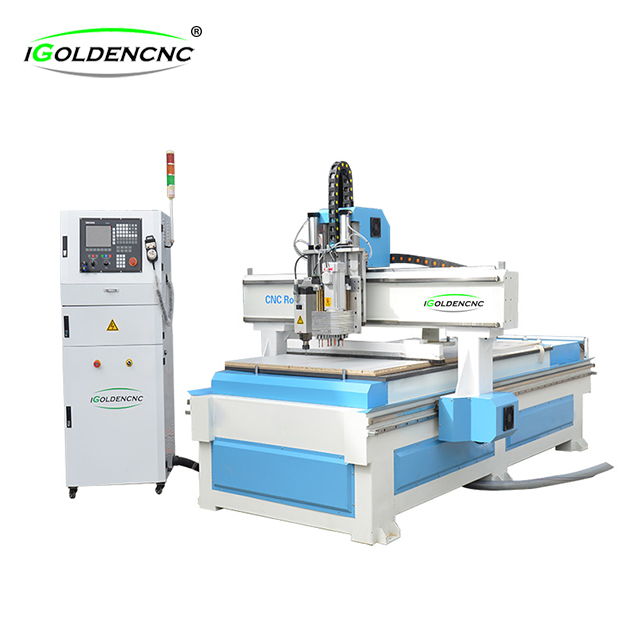 Low price manufacture <strong>cnc</strong> router 1325/woodworking <strong>cnc</strong> for wood furniture