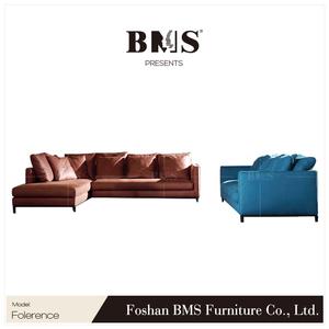 Sensational Flexible L Shape 3 Seater And Ottoman Combinations Soft Furniture Sofa Creativecarmelina Interior Chair Design Creativecarmelinacom