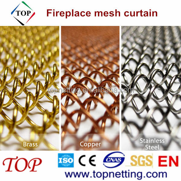Fireplace Pull Screen, Fireplace Pull Screen Suppliers and ...