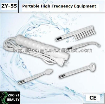 Portable High Frequency Equipment