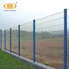 c2c3bd696dc peach column garden plastic flower fence garden zone light duty fence