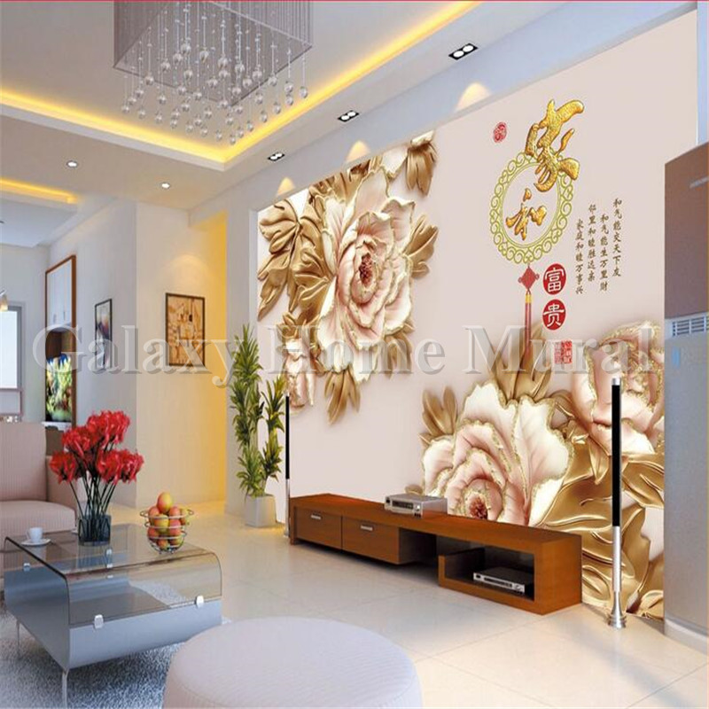 Venta al por mayor murales para paredes decoracion compre for Webs decoracion online