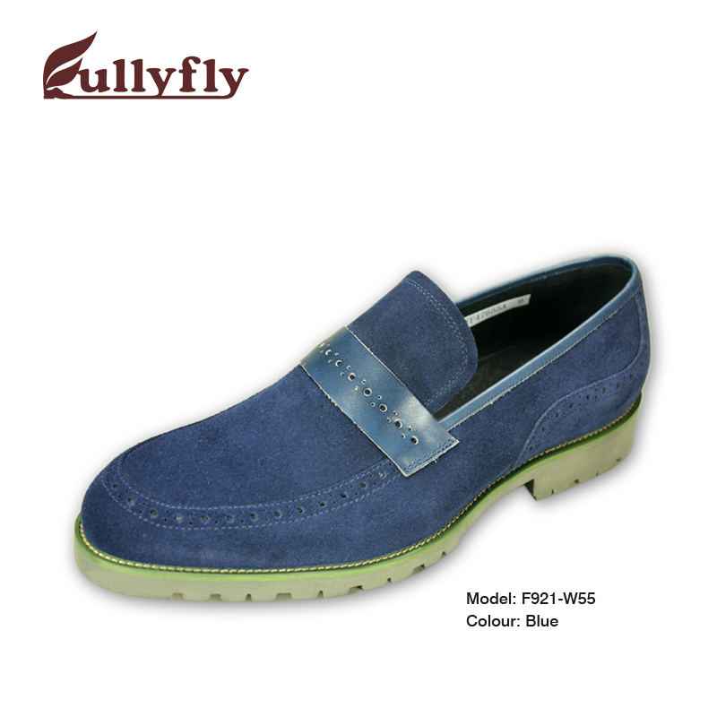 casual shoes men men for shoes casual wBnwrpFq