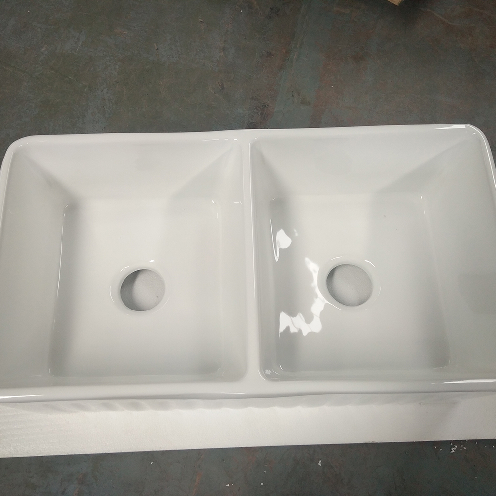 lavandini da cucina in ceramica all\'ingrosso-Acquista online ...
