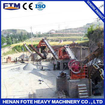 chrome processing plant for sale Used food processing equipment - machinery m&e supply used food processing equipment and machinery to be used in the food, beverage and packaging industries such as refrigeration equipment.