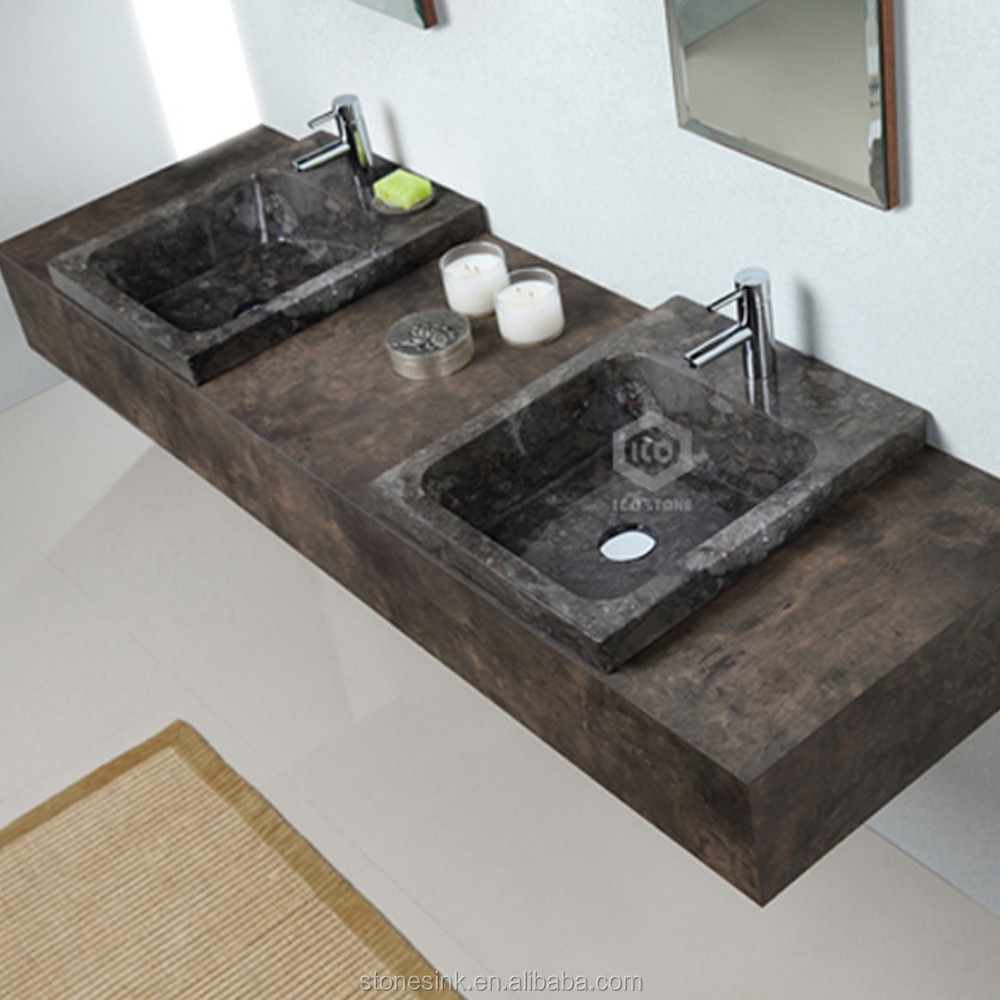 commercial bathroom double sinks, commercial bathroom double sinks