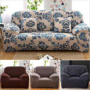 Cheap Sofa Covers, Wholesale & Suppliers - Alibaba