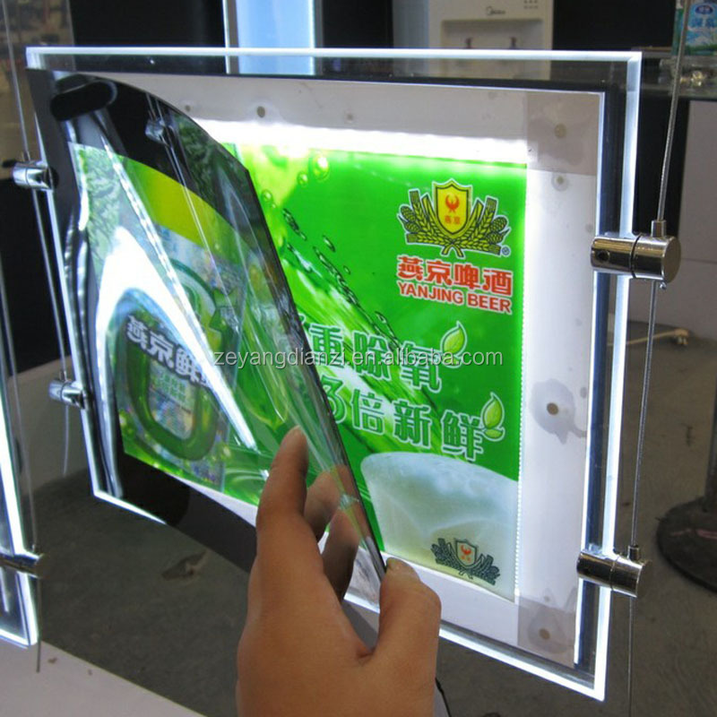 sign board designs for shops