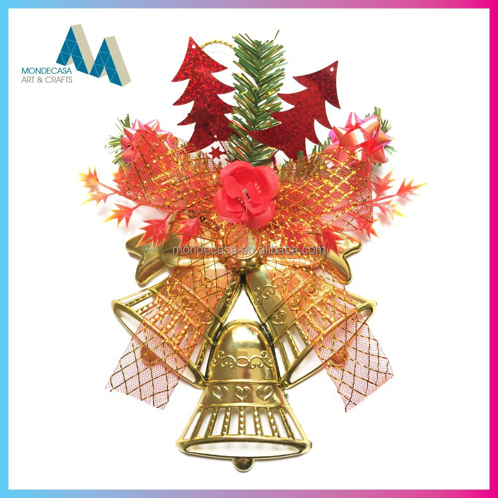 Wholesale Christmas Tree Decoration Supplies