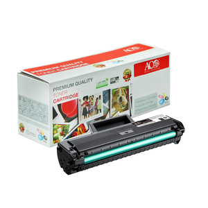 ACO best print mlt-d104s toner universal compatible for samsung d104 cartridge toner
