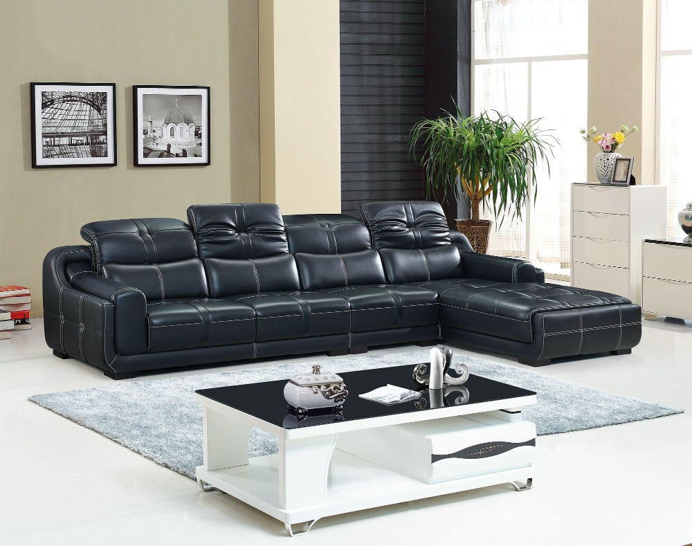 hohe qualit t ecke sofa liege werbeaktion shop f r hohe qualit t werbeaktion ecke sofa liege auf. Black Bedroom Furniture Sets. Home Design Ideas
