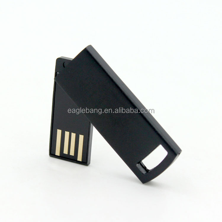 Creative usb flash disk custom manufacturers,mini small usb