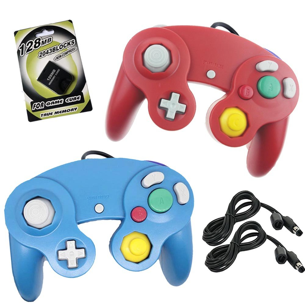 Cheap Gamecube Game Console, find Gamecube Game Console deals on ...
