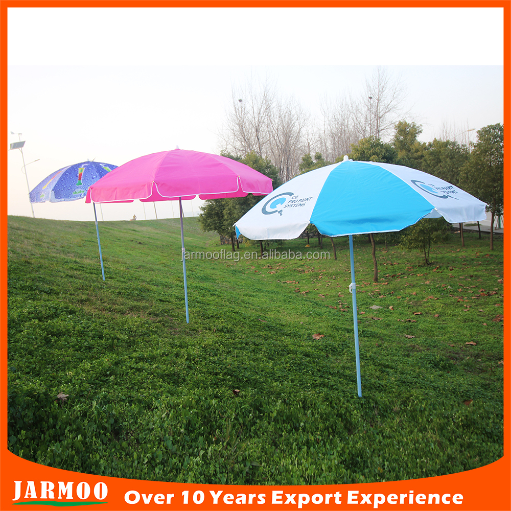 2016 rechte dubbele luifel waterdichte stof voor paraplu patio paraplu 39 s en basen product id - Stof voor tuinmeubilair ...