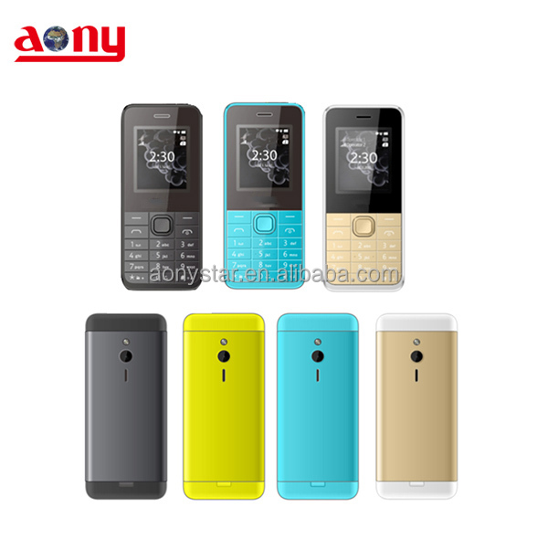1.8 inch multicolor ODM/OEM China cheap mobile phone ,wholesale telefone phones