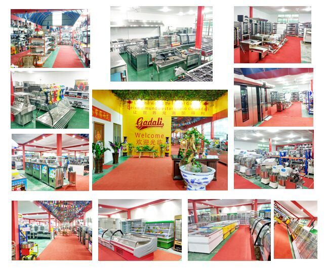 High efficient water bag packing filling sealing machine/liquid packaging equipment