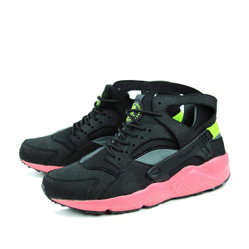 mens trainers basket homme brand chaussur pour homme de. Black Bedroom Furniture Sets. Home Design Ideas